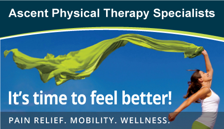 ascent-physical-therapy-michigan-home1